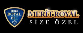 Meritroyal